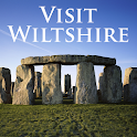 Visit Wiltshire Official App icon