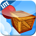 Box Striker Lite icon