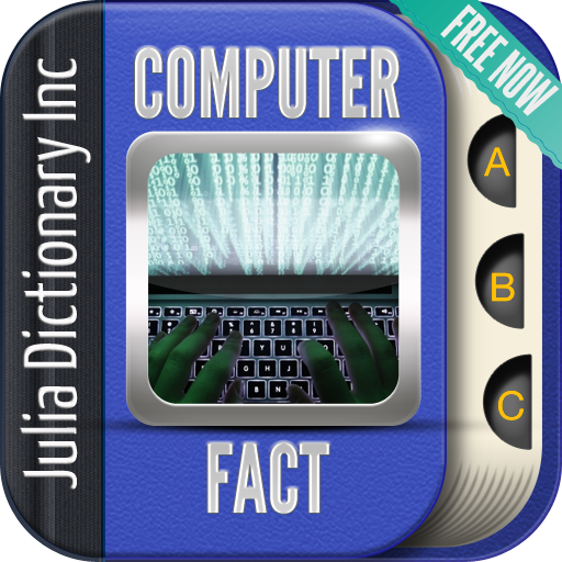 Best Computer Facts