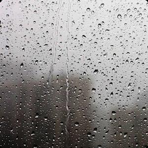 Raindrops Live Wallpaper HD APK