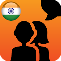 Avaz - AAC App for India icon