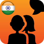 Avaz - AAC App for India