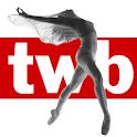 The Washington Ballet icon