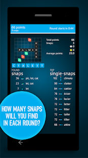 Snap Attack® Screenshot 2