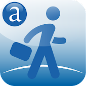 Amadeus e-Travel Management