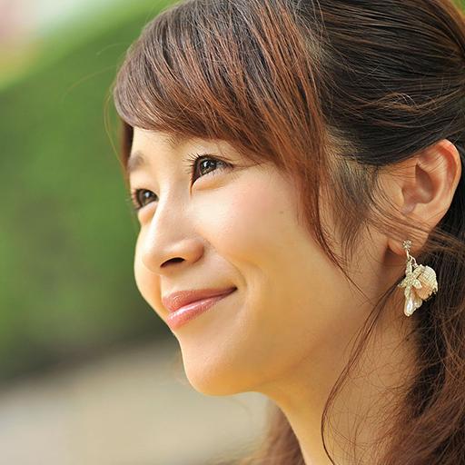 村田千弥アナ写真集_2014夏_02 娛樂 App LOGO-APP試玩