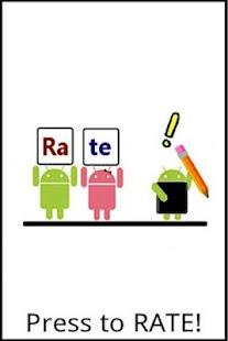 玩娛樂App|Rate IT!免費|APP試玩