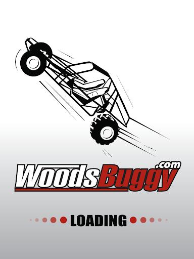 WoodsBuggy.com