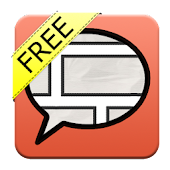 Comic Viewer Free