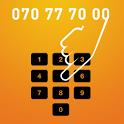 PhoneTone icon