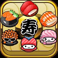 Yum Yum Sushi Puzzle 1.2.1