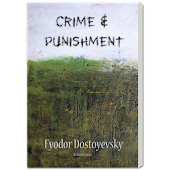 Crime and Punishment (free)