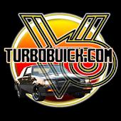 TurboBuick
