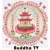 佛教電視台 Best TV at Buddhist Mind