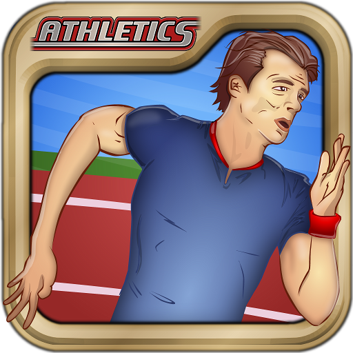 Athletics: Summer Sports Free