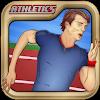 육상 경기 Athletics Free