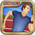 Athletics: Summer Sports Free logo