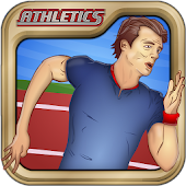 Athletics: Summer Sports Free