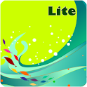 Splash of Color Lite icon