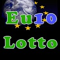Eu10Lotto Group Play logo