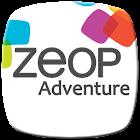 Zeop Adventure icon