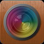 LightFX Photo Editor