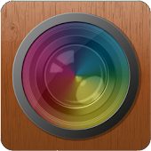 LightFX Photo Editor