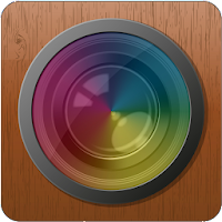 LightFX Photo Editor 3.0