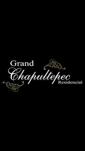 Grand Chapultepec
