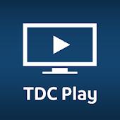 TDC Play Tv & Film