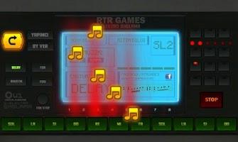Screenshot of R-Elektro Bağlama