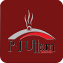 P. J. Uttam caterers icon