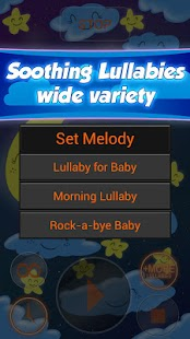 Lullabies-for-Babies-Pro 1