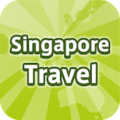 Singapore Travel Guide & Tour