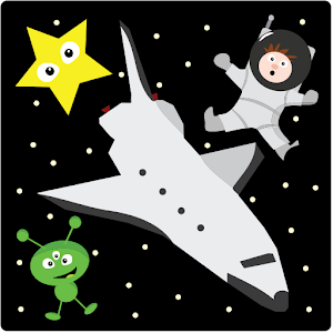 Toddler Space for PC and MAC