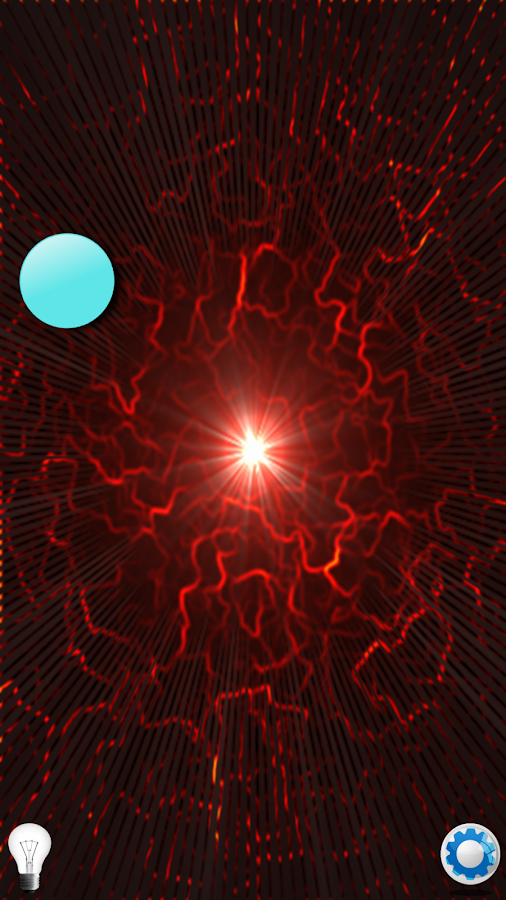 ConZentrate: Om Meditation- screenshot