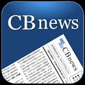 医療介護 CBニュース icon