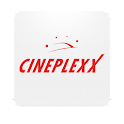 Cineplexx icon