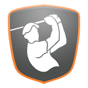 PocketPro Golf icon