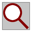 Magnify Reader icon