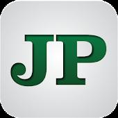 JP Tablet