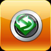 App Backup Restore