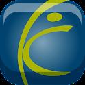 KCCU icon