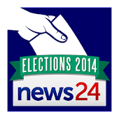 News24 Elections