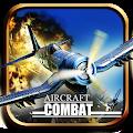 Aircraft Combat 1942 download