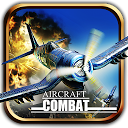 Aircraft Combat 1942 mobile app icon