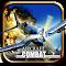 Aircraft Combat 1942 1.0.3 Apk