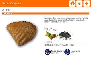 Screenshot of SuperCroissant