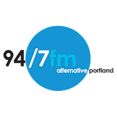 94/7 Alternative Portland