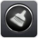 iClean Task Manager - Killer icon